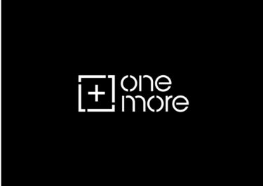 OneMore Ski 取扱店リスト更新のご案内